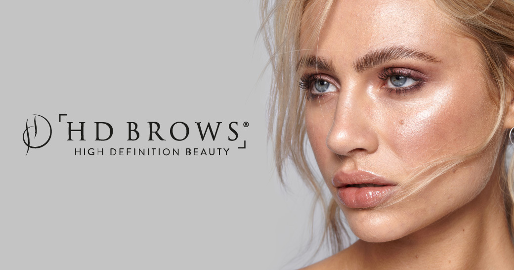 Hd Brows Welcome To The Official Hd Brows Website
