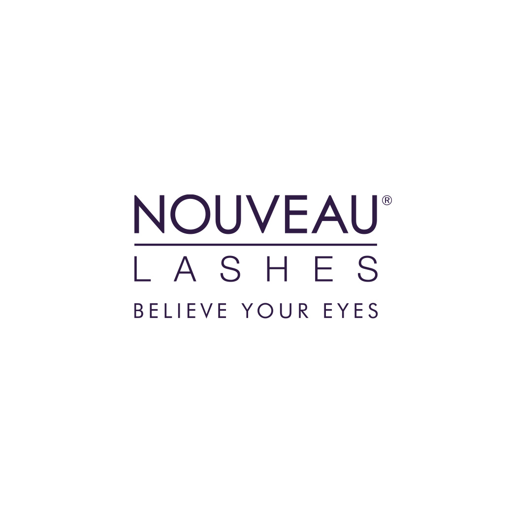 Super-Fine Angled Brow Brush