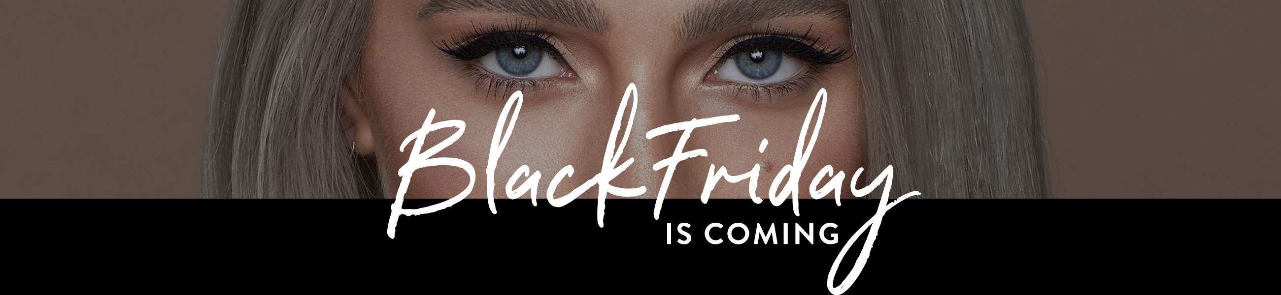 HD Brows Black Friday 2018