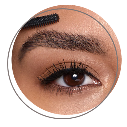 Find your local HD Brows Salon on our Salon Finder