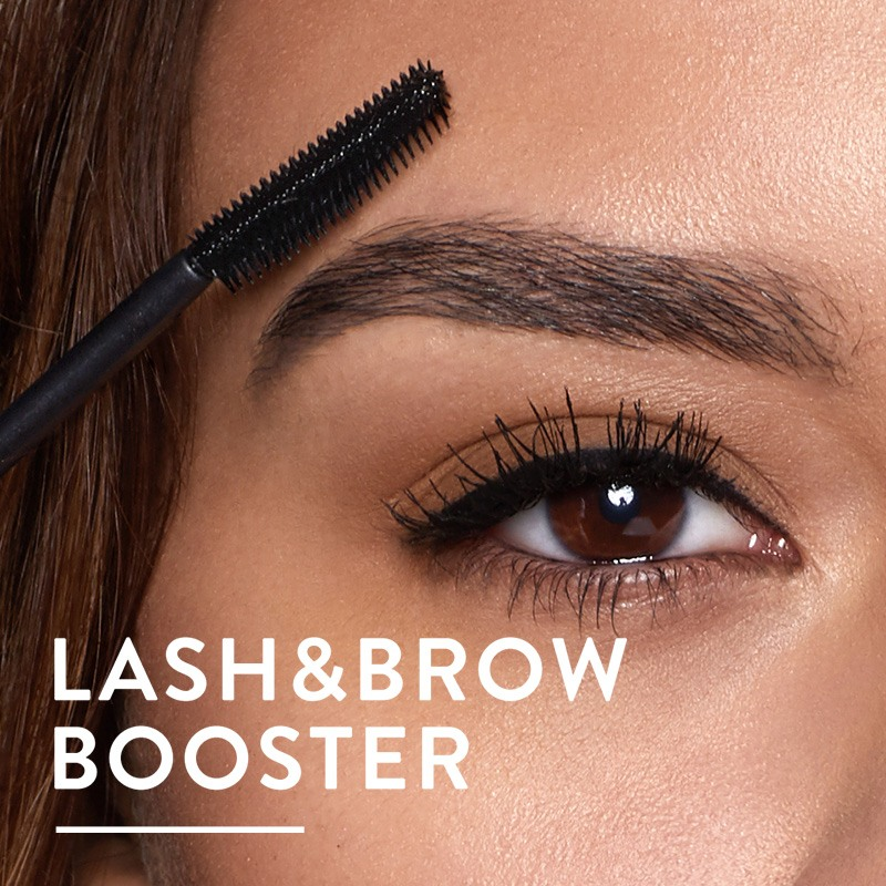 HD Brows Lash&Brow Booster