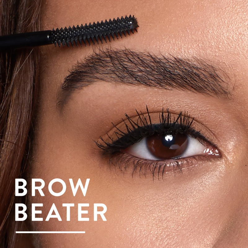 HD Brows Brow Beater