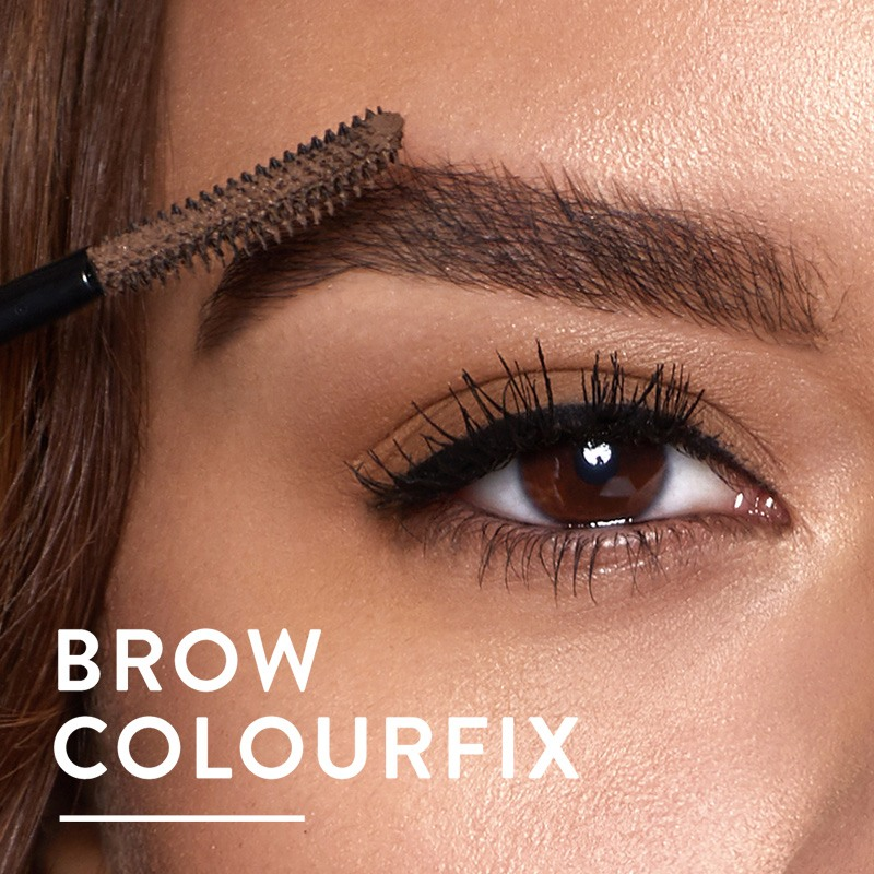 HD Brows Colourfix
