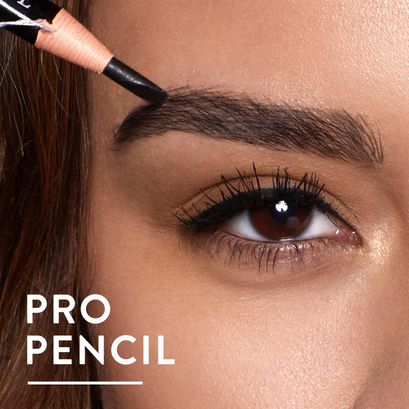 HD Brows Propencil