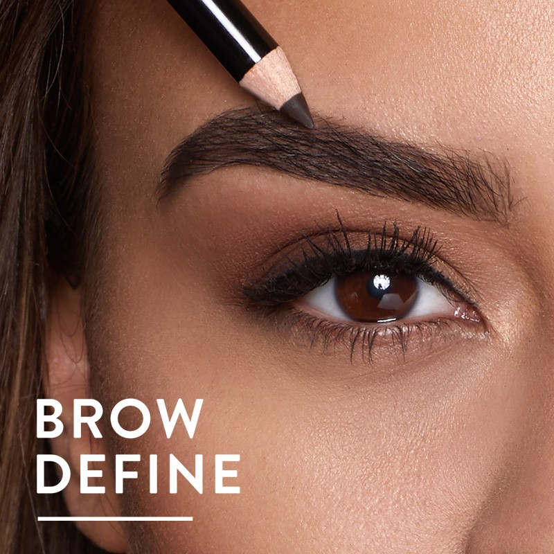 HD Brows Brow Define