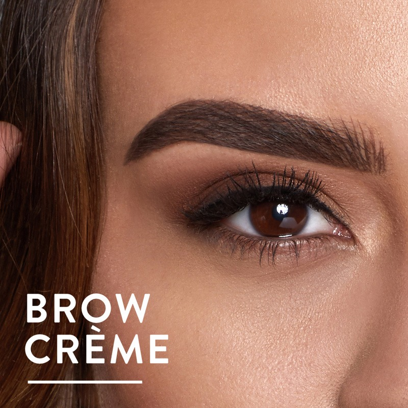 HD Brows Brow Créme