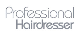 Professional Hairdresser logo
