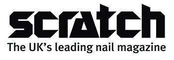 Scratch Mag logo