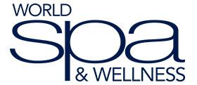 World Spa & Wellness logo