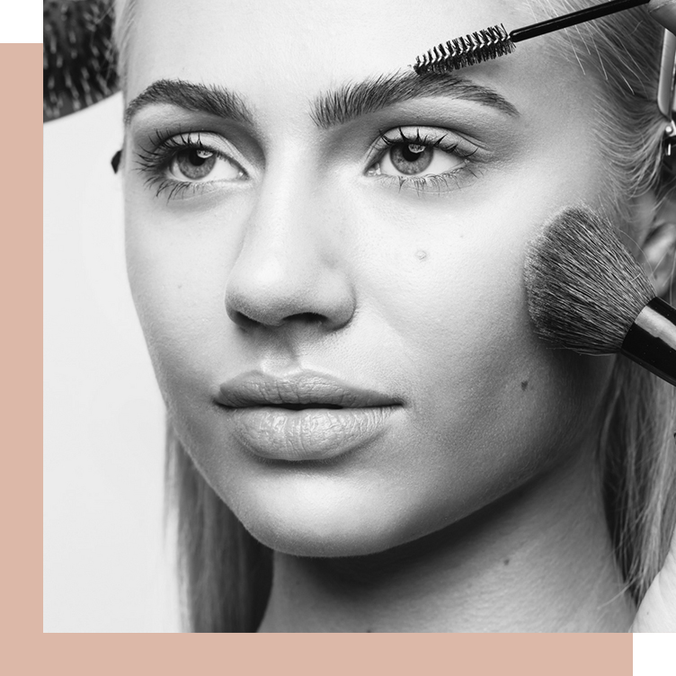 Your brows deserve a professional
