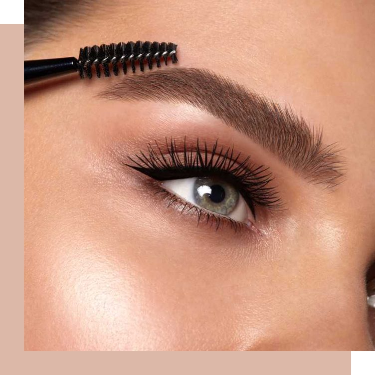 Will I suit HD Brows
