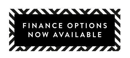 finance-options-002
