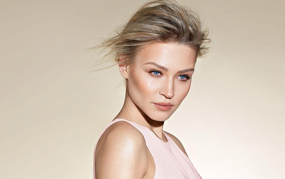 HD Brows - Get the look, Bombshell