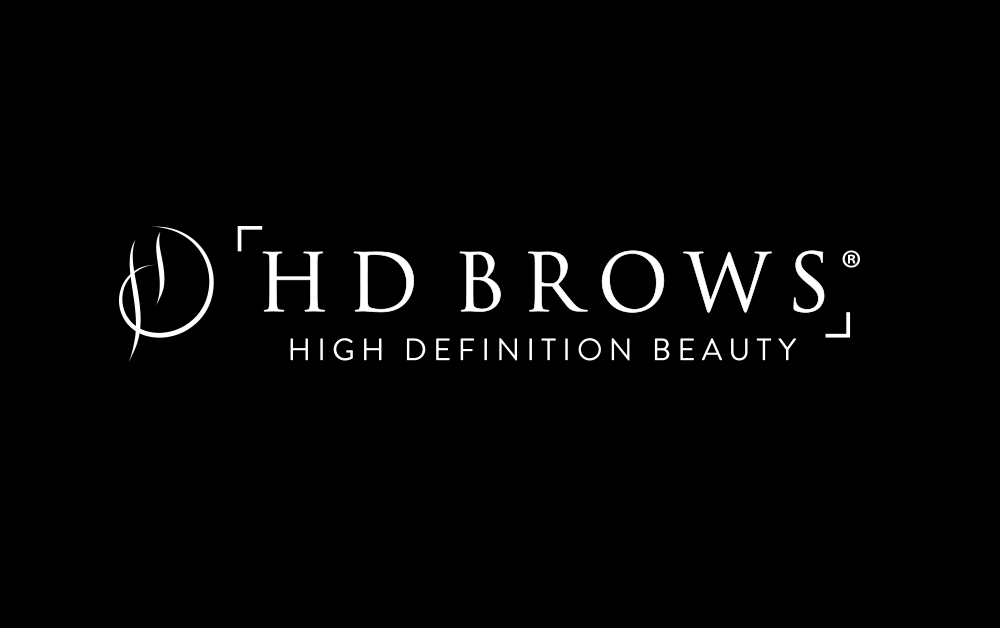 8386ce69738 HD BROWS – YOUR QUESTIONS ANSWERED | HD Brows® Blog