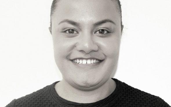 How do you wear your brows - Nesi Niuloa