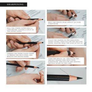 pro pencil 1