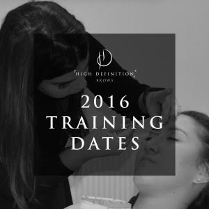 HD1141-Brow-dates-social-graphic