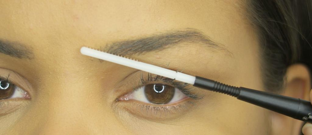 IMAGE-1-TATTOO-BROW