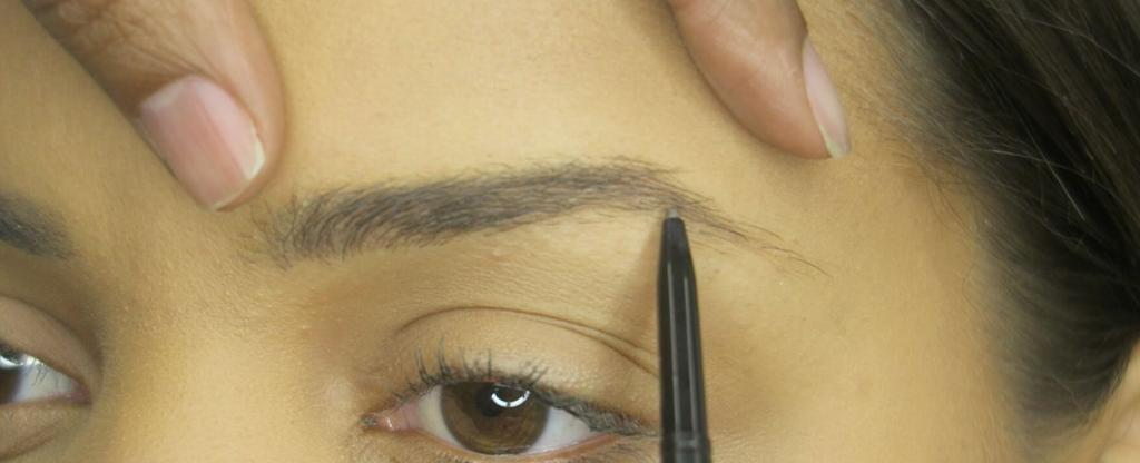 IMAGE-3-TATTOO-BROW
