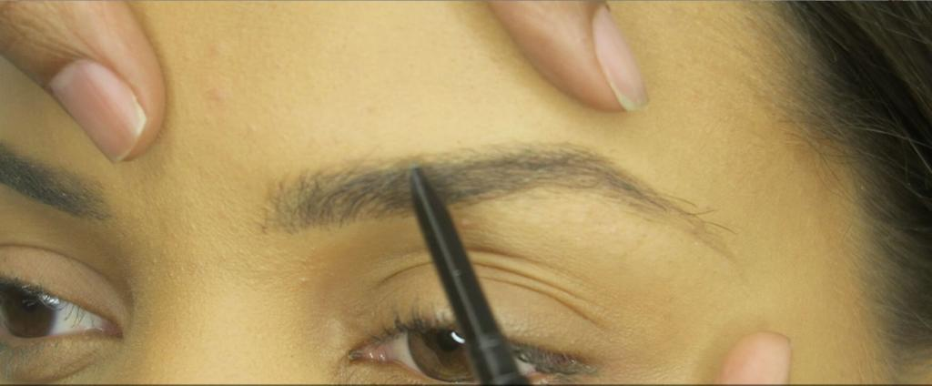 IMAGE-4-TATTOO-BROW