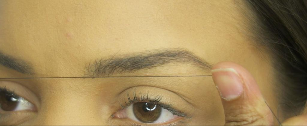 IMAGE-5-TATTOO-BROW