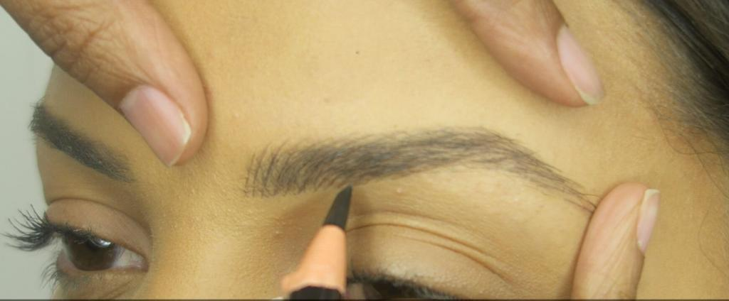 IMAGE-6b-TATTOO-BROW