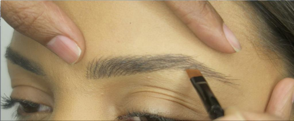 IMAGE-7-TATTOO-BROW