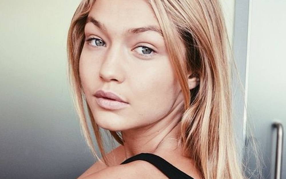 The gym essentials you need to keep your brows
