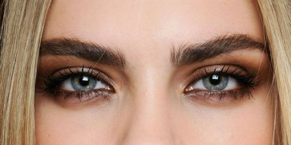 Raise Your Eyebrow Game Hd Brows Blog