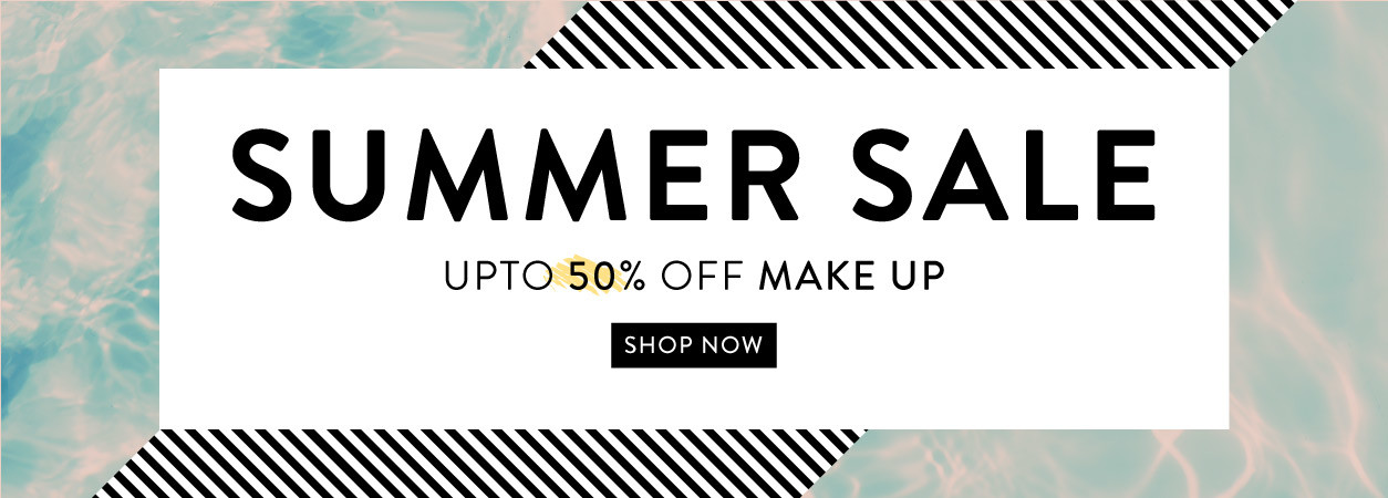 SUMMER-SALE-BANNERS-CONSUMER