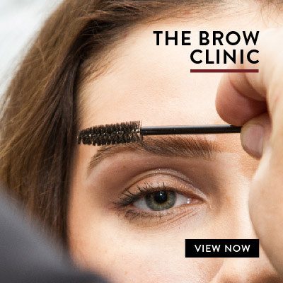Brow Problems and Solutions