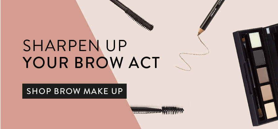 Shop HD Brows