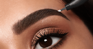 Microblading Course | Official HD Brows® Microblading Training