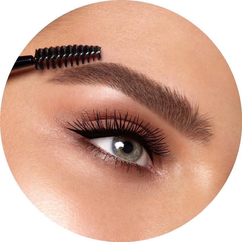 Hd Eyebrow Gallery Eye Makeup Ideas 2018