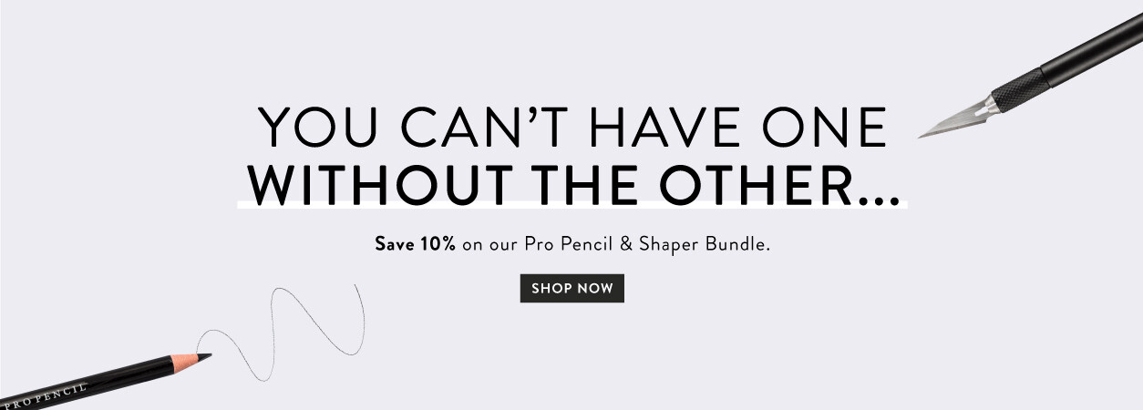 HD-BROWS-PRO-PENCIL-BUNDLE-CONSUMER-BANNER-DESKTOP