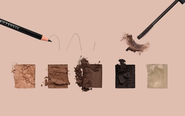Choosing the right HD brow product for your client
