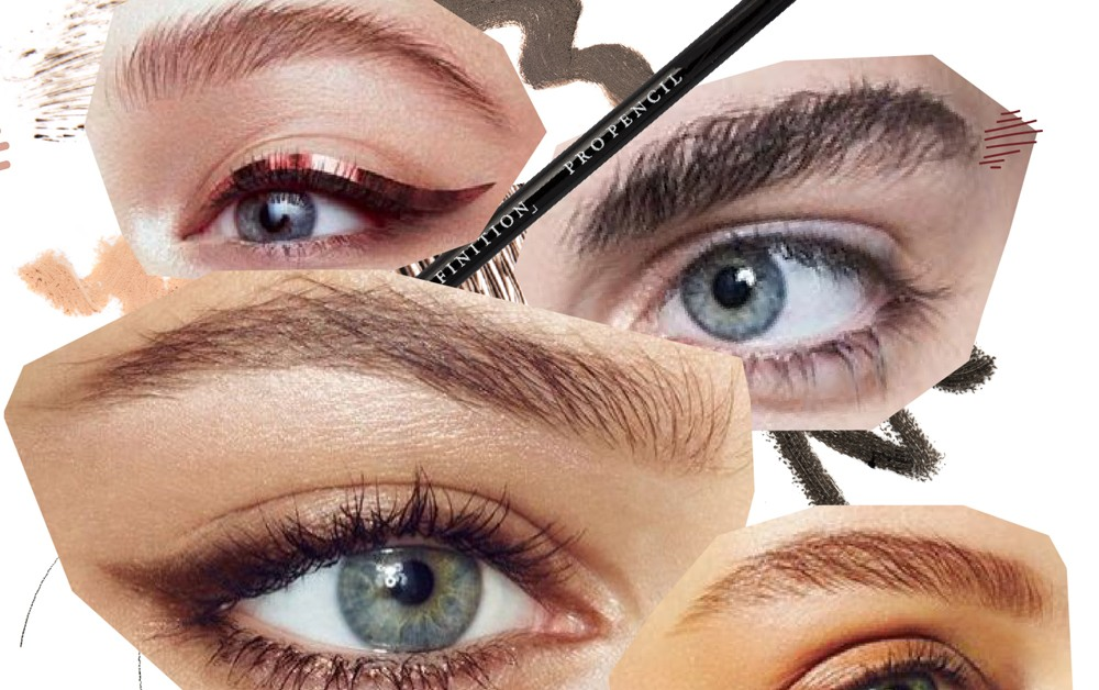 How to give your clients thicker eyebrows