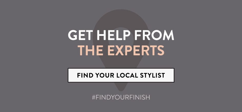 Find your local stylist