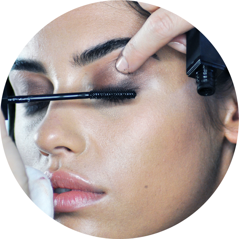 Hd Brows Training Opportunities Hd Brows
