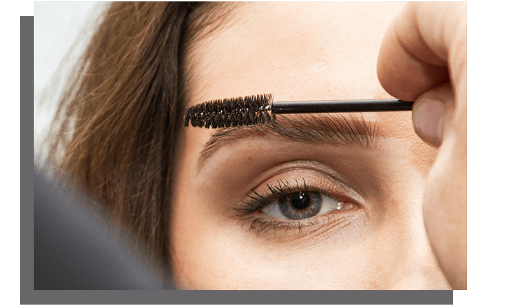 Official Hd Brows Training Course Train With Hd Brows