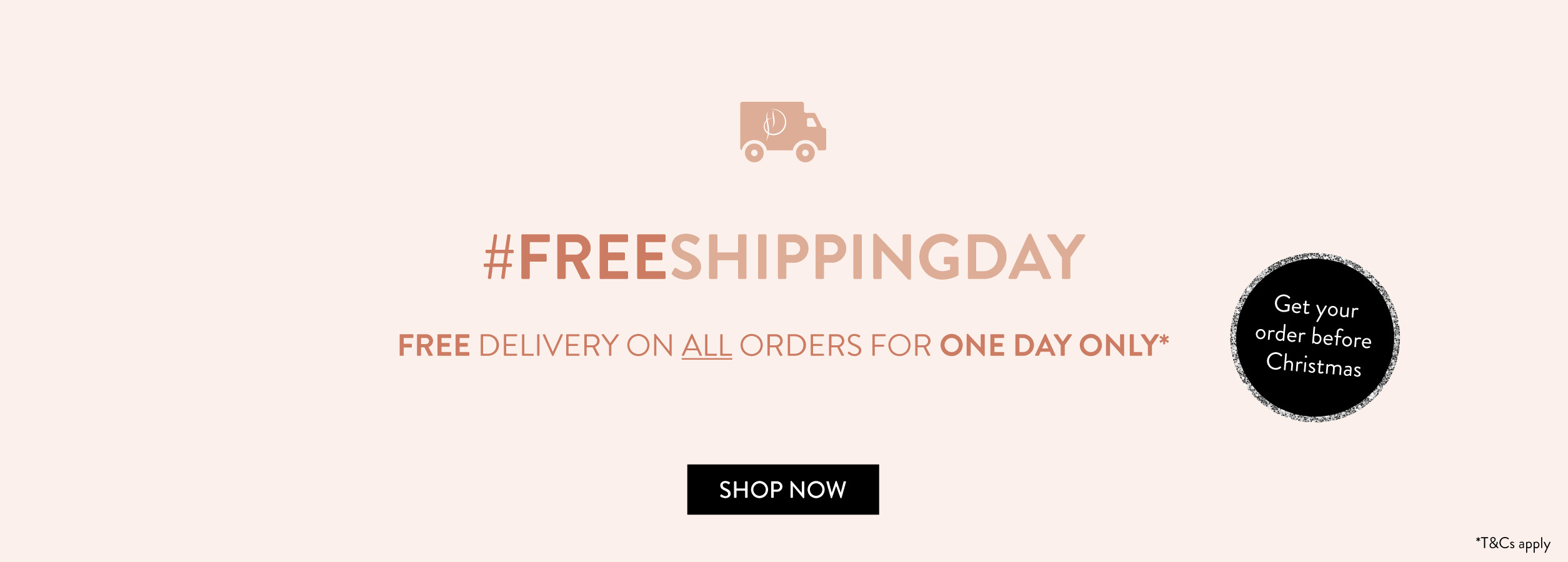 HD_BROWS_FREE-SHIPPING-DAY_BANNER_DESKTOP