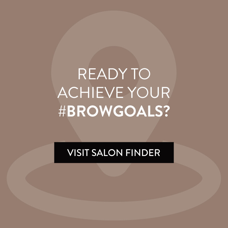 Search our Salon Finder