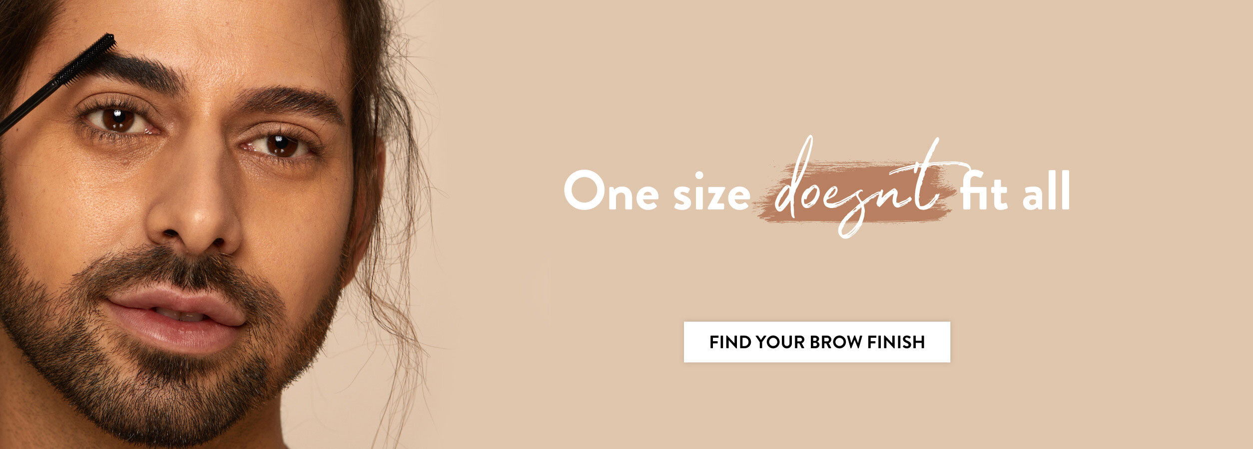 Bespoke Your Brows