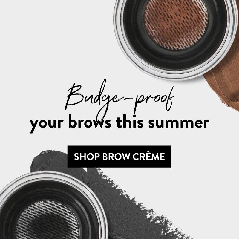 Shop Bow Creme