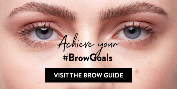 45cf9198585 HD Brows® | Welcome to the Official HD Brows® Website