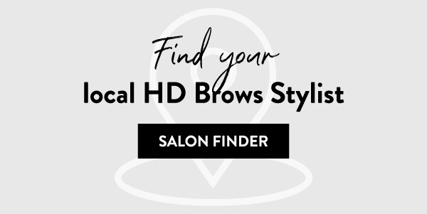 38970b47704 HD Brows® | Welcome to the Official HD Brows® Website