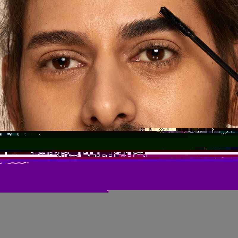 Everyone deserves to be a browboss