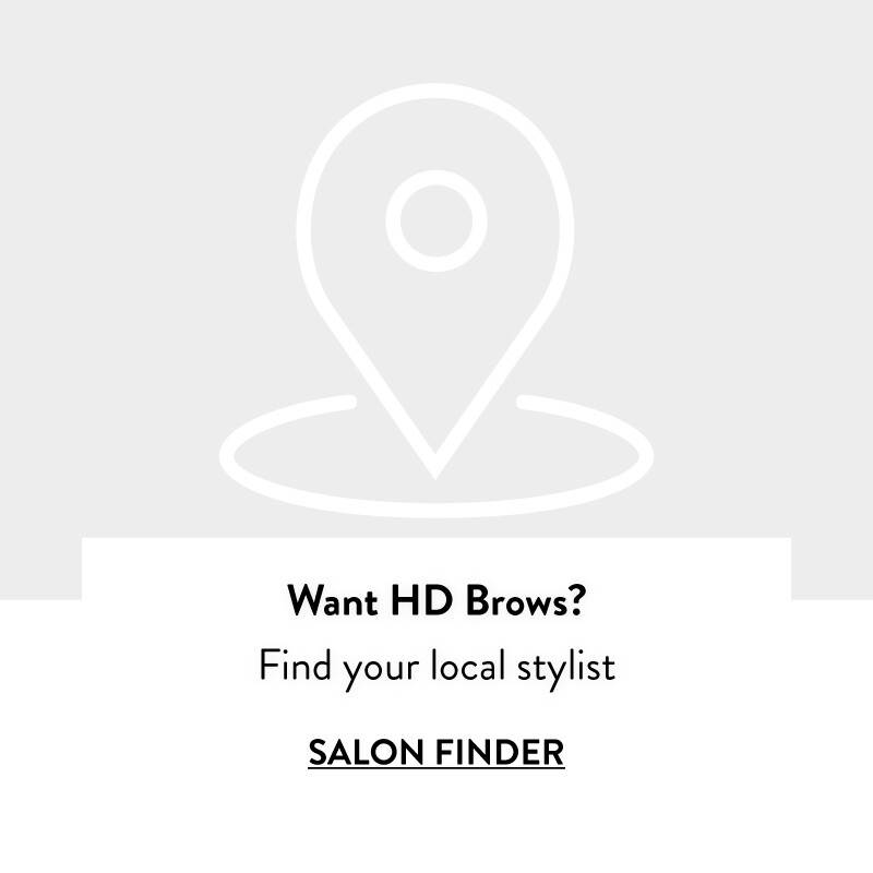 Salon Finder