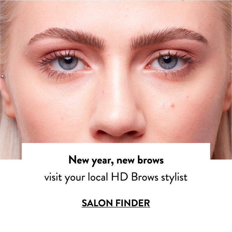 Salon Finder