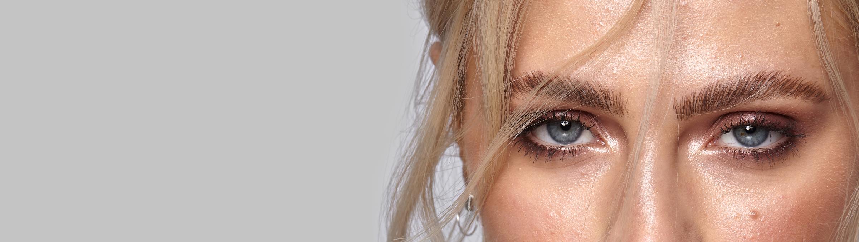 Eyebrow Lamination Coming Soon